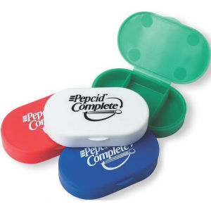 Promotional Pill Boxes-974