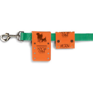 Promotional Pet Accessories-RF349