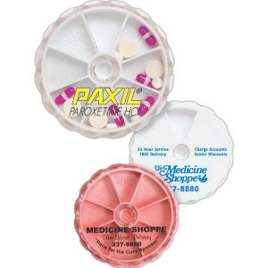 Promotional Pill Boxes-971