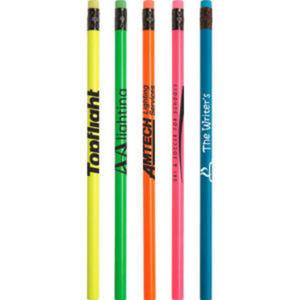 Promotional Pencils-7915
