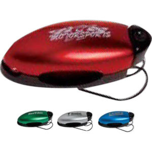 Promotional Visor Accessories-SNGLSCPM