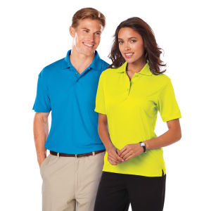 Promotional Activewear/Performance Apparel-BG-7300