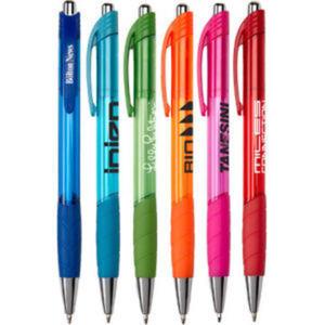 Promotional Ballpoint Pens-7106