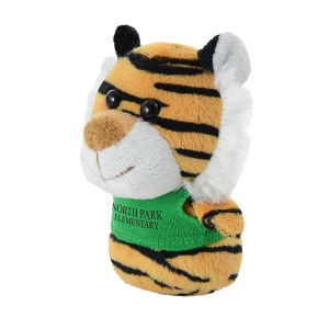 Promotional Stuffed Toys-CT838