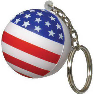 Promotional Stress Balls-LKC-SF03