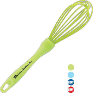 Promotional Kitchen Tools-Mi6035