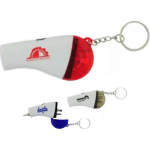 Promotional Keytags with Light-TOOLLGT