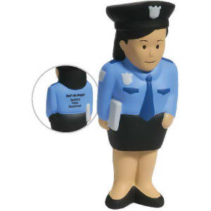 Promotional Stress Relievers-LCC-PW11