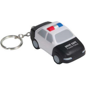Promotional Stress Relievers-LKC-PC15
