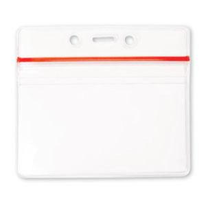 Promotional Badge Holders-506-ZHOS