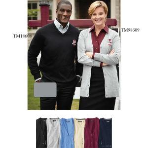 Promotional Sweaters-TM18608