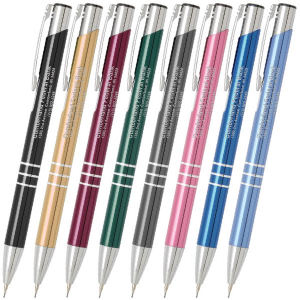 Promotional Mechanical Pencils-59493