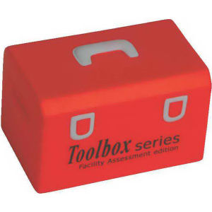 Promotional Stress Relievers-LCN-TB03
