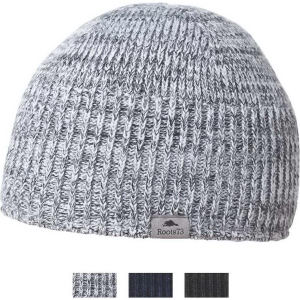 Promotional Knit/Beanie Hats-TM36104