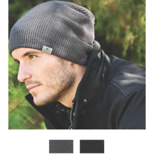 Promotional Knit/Beanie Hats-TM36001
