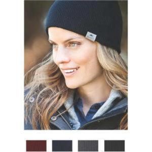Promotional Knit/Beanie Hats-TM36101