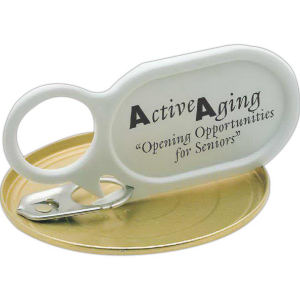 Promotional Can/Bottle Openers-908