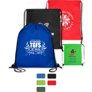 Promotional Backpacks-912