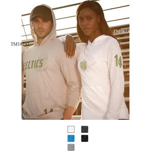 Promotional Sweatshirts-TM18732