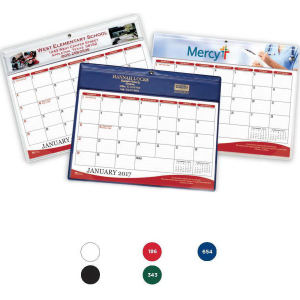 Promotional Magnetic Calendars-1010