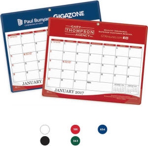 Promotional Magnetic Calendars-1008