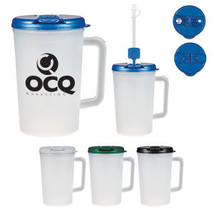 Promotional Bottle Holders-5634