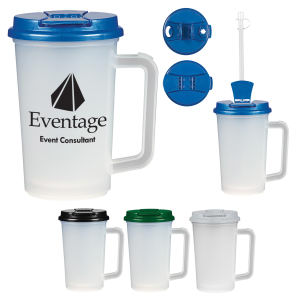 Promotional Bottle Holders-5622