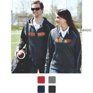 Promotional Jackets-TM18202
