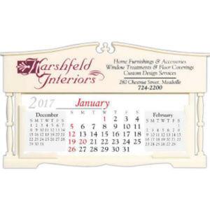 Promotional Desk Calendars-718