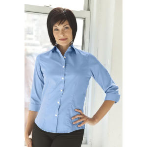 Promotional Button Down Shirts-1241