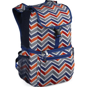 Promotional Backpacks-642-00-325