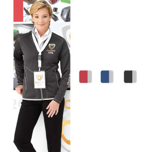 Promotional Jackets-TM98733