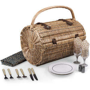 Promotional Picnic Baskets-223-25-321
