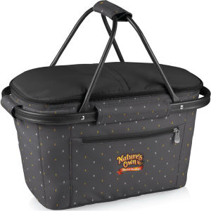 Promotional Picnic Coolers-648-00-322