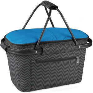 Promotional Picnic Coolers-648-00-324