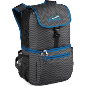 Promotional Backpacks-642-00-324