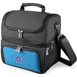 Promotional Picnic Coolers-512-80-324