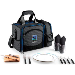 Promotional Picnic Coolers-503-42-324