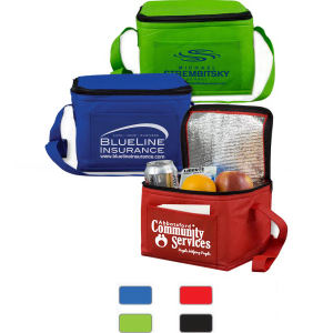 Promotional Picnic Coolers-927