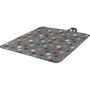 Promotional Blankets-821-00-323
