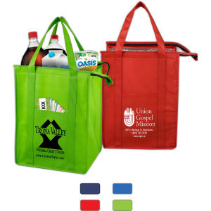 Promotional Picnic Coolers-933
