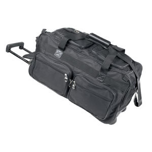 Promotional Luggage-Duffel-B445