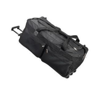Promotional Luggage-Duffel-B444