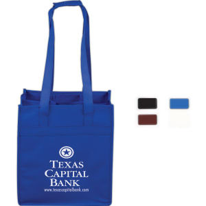Promotional Picnic Coolers-928