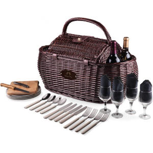 Promotional Picnic Baskets-225-44-323