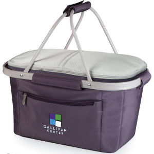 Promotional Picnic Coolers-648-00-779