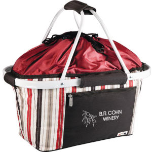Promotional Picnic Coolers-645-00-777