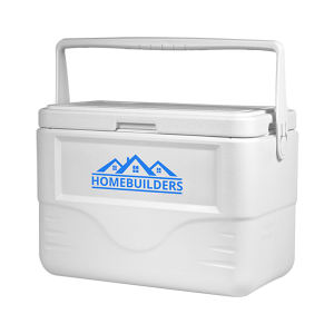 Promotional Picnic Coolers-AC6252