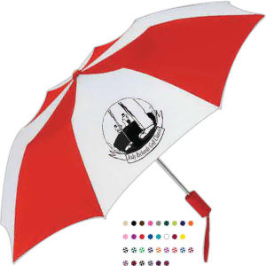 Promotional Umbrellas-FAU42P