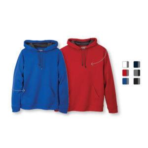 Promotional Jackets-TM18207